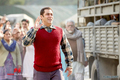 Picture 15 from the Hindi movie Tubelight