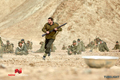 Picture 14 from the Hindi movie Tubelight