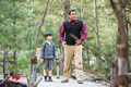 Picture 12 from the Hindi movie Tubelight