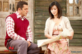 Picture 11 from the Hindi movie Tubelight