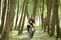 Picture 10 from the Hindi movie Tubelight