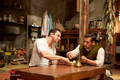 Picture 9 from the Hindi movie Tubelight