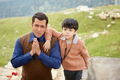 Picture 8 from the Hindi movie Tubelight