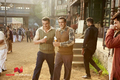 Picture 6 from the Hindi movie Tubelight