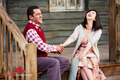 Picture 5 from the Hindi movie Tubelight
