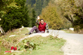 Picture 3 from the Hindi movie Tubelight