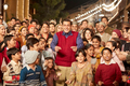 Picture 2 from the Hindi movie Tubelight
