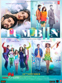Picture 16 from the Hindi movie Tum Bin 2