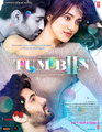 Picture 15 from the Hindi movie Tum Bin 2