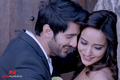 Picture 13 from the Hindi movie Tum Bin 2