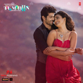 Picture 4 from the Hindi movie Tum Bin 2