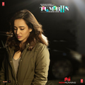 Picture 3 from the Hindi movie Tum Bin 2