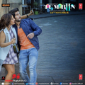 Picture 2 from the Hindi movie Tum Bin 2
