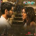 Picture 1 from the Hindi movie Tum Bin 2