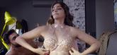 Laaj Sharam - Song Promo