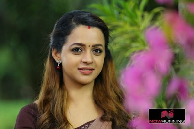 Picture 2 of Bhavana