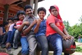 Picture 34 from the Malayalam movie Vilakkumaram
