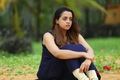 Picture 13 from the Malayalam movie Vilakkumaram
