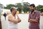 Picture 8 from the Malayalam movie Aabhaasam