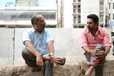 Picture 6 from the Malayalam movie Aabhaasam