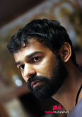 Picture 24 from the Malayalam movie Aadhi