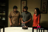 Picture 10 from the Malayalam movie Aadhi