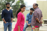 Picture 1 from the Malayalam movie Aadhi