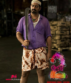 Picture 5 from the Malayalam movie Aadu 2