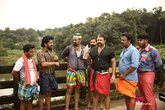 Picture 4 from the Malayalam movie Aadu 2