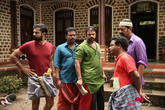 Picture 3 from the Malayalam movie Aadu 2