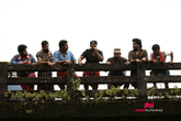 Picture 2 from the Malayalam movie Aadu 2