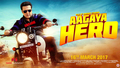 Picture 1 from the Hindi movie Aagaya Hero