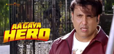 Aagaya Hero Video