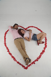 Picture 6 from the Tamil movie Abhiyum Anuvum