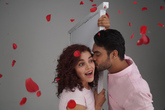 Picture 5 from the Tamil movie Abhiyum Anuvum