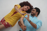 Picture 3 from the Tamil movie Abhiyum Anuvum