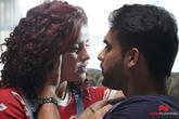 Picture 27 from the Malayalam movie Abhiyude Kadha Anuvinteyum