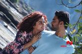 Picture 24 from the Malayalam movie Abhiyude Kadha Anuvinteyum