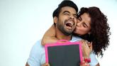 Picture 18 from the Malayalam movie Abhiyude Kadha Anuvinteyum