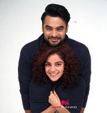 Picture 10 from the Malayalam movie Abhiyude Kadha Anuvinteyum