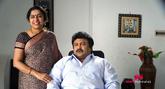 Picture 5 from the Malayalam movie Abhiyude Kadha Anuvinteyum
