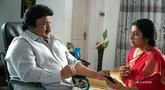 Picture 4 from the Malayalam movie Abhiyude Kadha Anuvinteyum