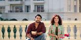 Picture 3 from the Malayalam movie Abhiyude Kadha Anuvinteyum