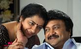 Picture 2 from the Malayalam movie Abhiyude Kadha Anuvinteyum