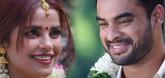 Abhiyude Kadha Anuvinteyum Video