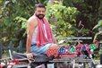 Picture 75 from the Malayalam movie Akasha Mittayi