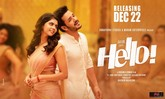 Picture 16 from the Telugu movie Hello