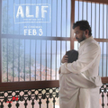 Picture 4 from the Hindi movie Alif