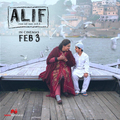 Picture 2 from the Hindi movie Alif