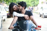 Picture 24 from the Tamil movie Yemaali
